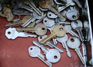 6 Keys for getting temporarily remote teams back together