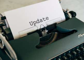 Latest product news – September 2020