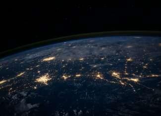 Five technology trends set to shape 2021